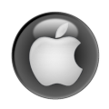 balle-apple.png