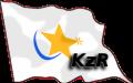 kzr.png