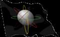 orbite.png