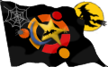 scara-halloween.png