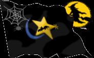 scara-halloween2.png