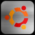 ubuntu-alu.png